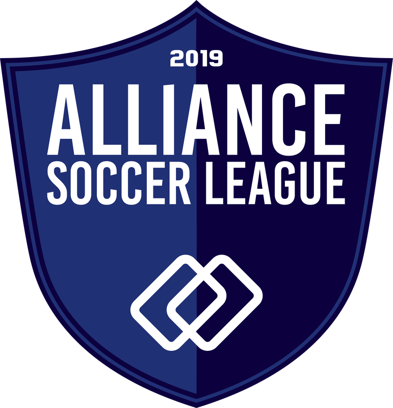 Alliance Soccer League